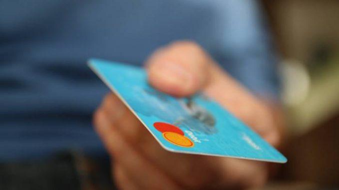 dinero consumo precios tarjetas