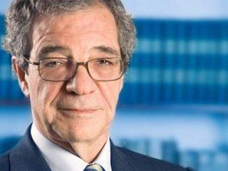 César Alierta (Foto Telefónica)