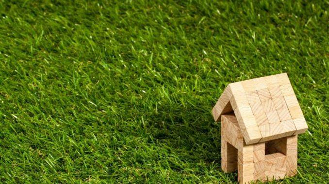 vivienda hipoteca