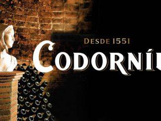 Cordoníu