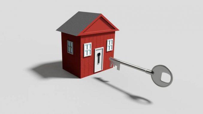 comprar casa vivienda