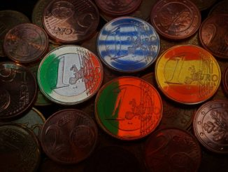 euro pigs paises sur europa españa italia grecia portugal