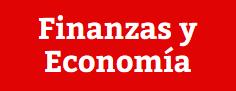 Finanzas y Economía