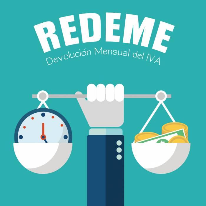 redeme1