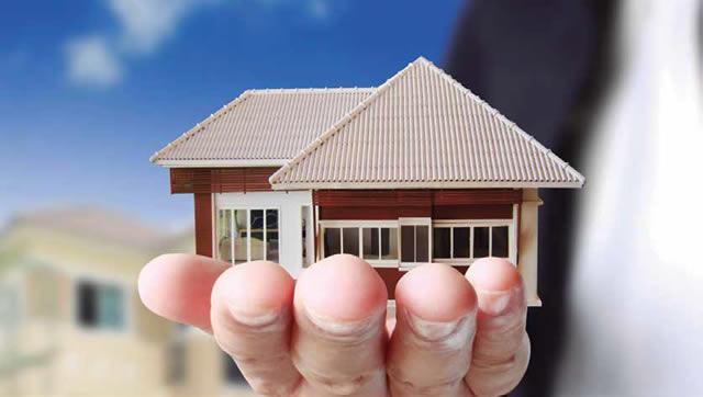 prestamo-hipotecario vivienda