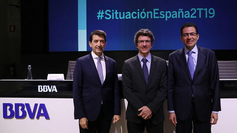 situacion-espana-2_opt