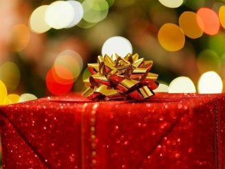 ahorrar dinero regalos