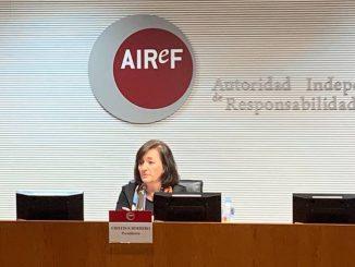 Cristina-Herrero-presenta-informe-APE-airef